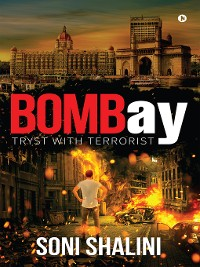 Cover BOMBay