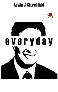 Cover Everyday