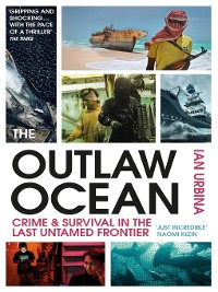 Cover The Outlaw Ocean