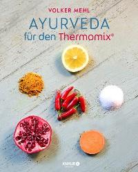 Cover Ayurveda für den Thermomix