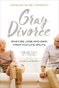Cover Gray Divorce
