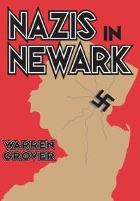 Cover Nazis in Newark