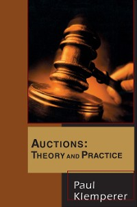 Cover Auctions