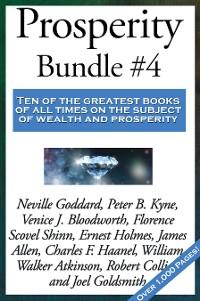Cover Prosperity Bundle #4