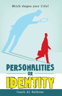 Cover Personalities or Identity