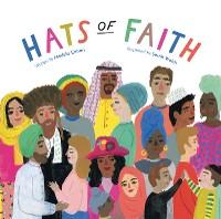 Cover Hats of Faith