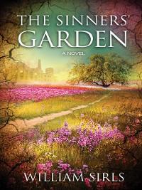 Cover The Sinners' Garden