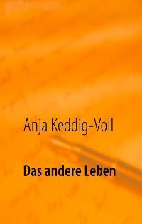 Cover Das andere Leben