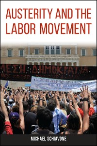 Cover Austerity and the Labor Movement
