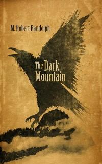 Cover The Dark Mountain