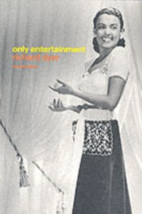 Cover Only Entertainment
