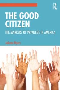 Cover Good Citizen