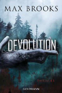 Cover Devolution