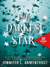 Cover The Darkest Star - Sneak Peek