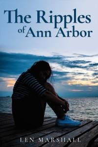 Cover Ripples of Ann Arbor