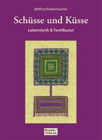 Cover Schüsse und Küsse