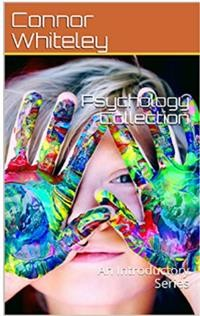 Cover Psychology Collection