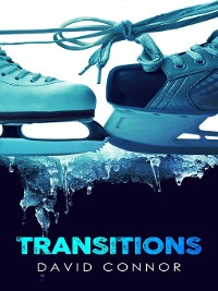Cover Transitions