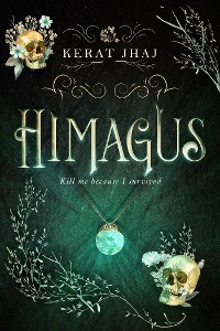 Cover Himagus