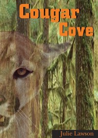 Cover Cougar Cove