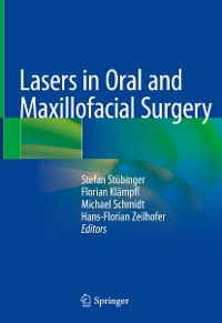 Cover Lasers in Oral and Maxillofacial Surgery