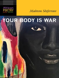 Cover Your Body Is War