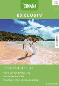 Cover Romana Exklusiv Band 315