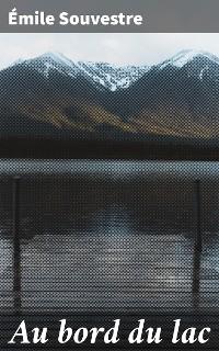 Cover Au bord du lac