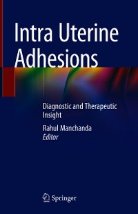 Cover Intra Uterine Adhesions
