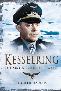 Cover Kesselring