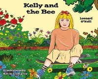 Cover Kelly and the Bee