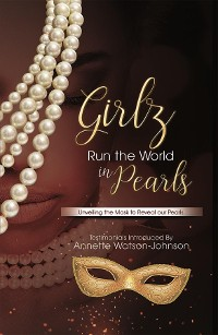 Cover Girlz Run the World in Pearls