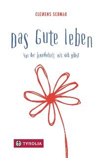 Cover Das Gute leben