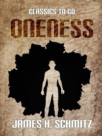 Cover Oneness