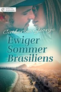 Cover Ewiger Sommer Brasiliens
