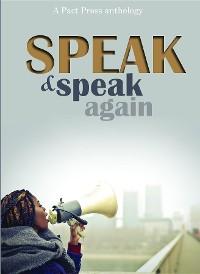 Cover Speak and Speak Again