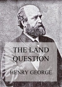 Cover The Land Question