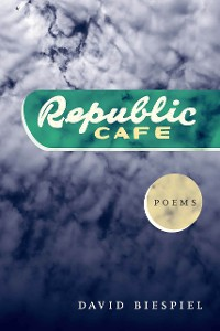 Cover Republic Café