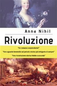 Cover Rivoluzione