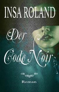 Cover Der Code Noir 1&2