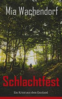 Cover Schlachtfest