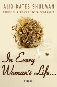 Cover In Every Woman's Life . . .