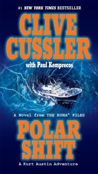 Cover Polar Shift