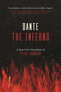 Cover The Inferno