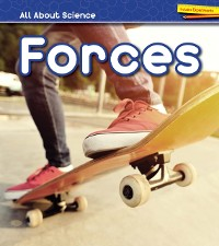 Cover Forces
