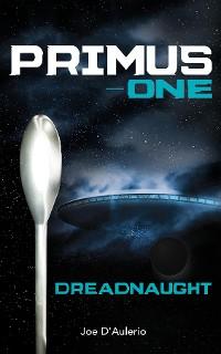Cover Primus - One
