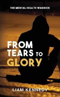 Cover From Tears to Glory