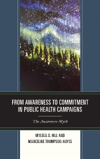 Cover From Awareness to Commitment in Public Health Campaigns