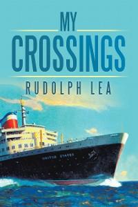 Cover My Crossings