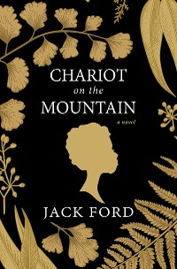 Cover Chariot on the Mountain